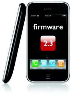 iphone-firmware-23