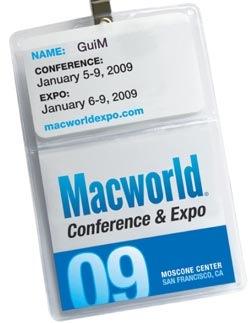 macworld-sf09