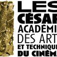 Logo_cesar