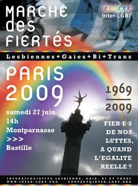 gaypride-2009.jpg