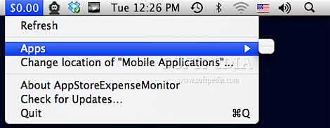 App-Store-Expense-Monitor_1.png