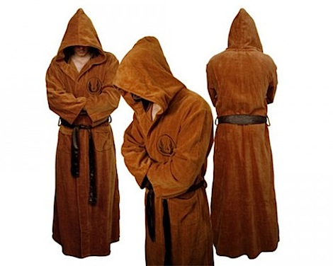 500x_star-wars-bath-robes_02-480x384.jpg
