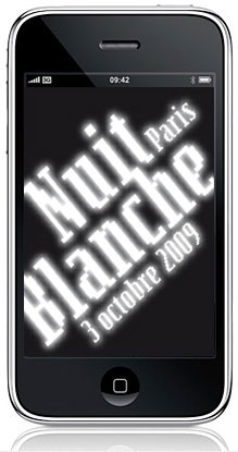 iphone-nuit-blanche.jpg