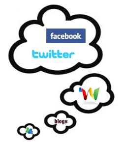 wave-facebook-twitter-messenger-blog.png