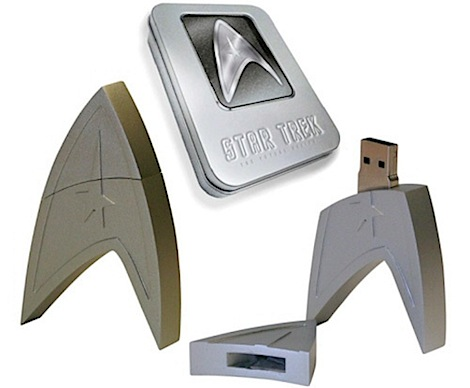 star_trek_flash_drive.jpg