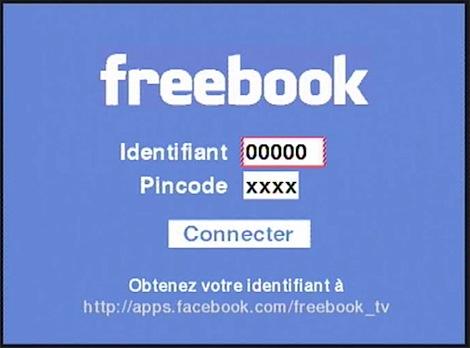 facebook1.jpg
