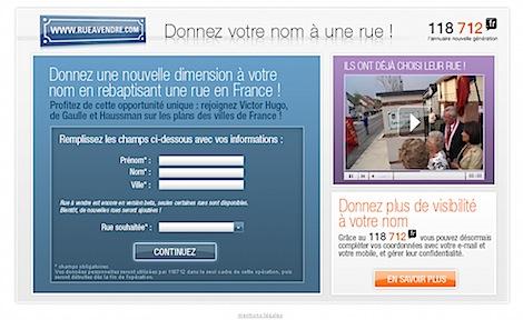 rueavendre-1.jpg