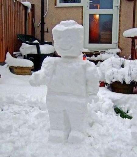 lego-snowman.jpg