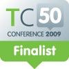 tc50finalist.jpg