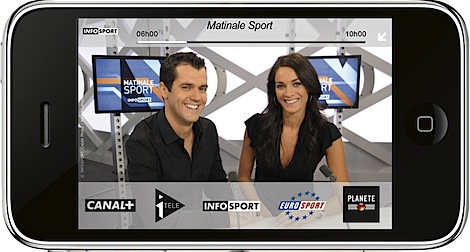Infosport-cache.jpg