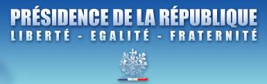 presidence-de-la-republique.png