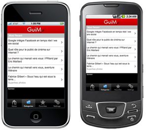 guim-fr-iphone-android.png