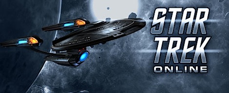 STO_newsletter_header.jpg