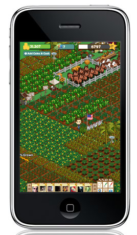 farmville-iphone-facebook.png