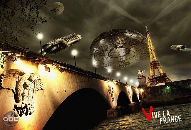 V_superbe_campagne_pub_internationale_abc_les_visiteurs_5