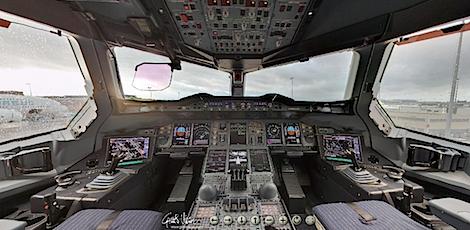 A380-cockpit.png