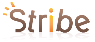 stribe_logo.png