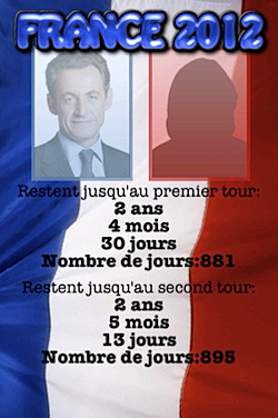 elections-presidentielles-2012.png