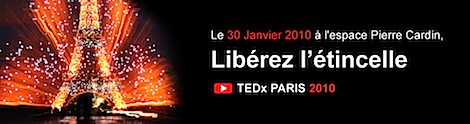 tedx-paris.png