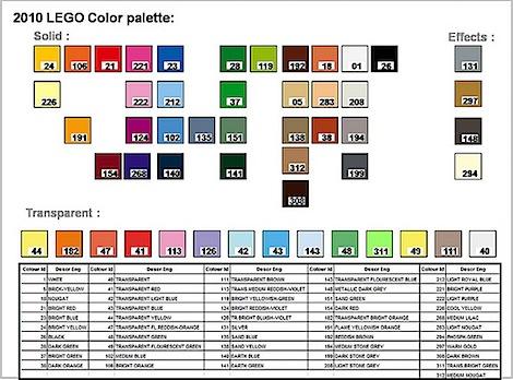 2010-LEGO-color-palette.jpg