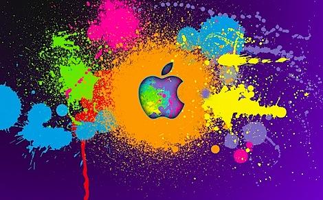 Wallpaper Quot Latest Creation Quot Apple Ipad Guim Fr