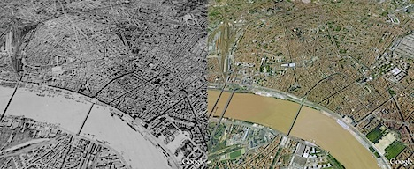 Bordeaux-Insameimage.JPG