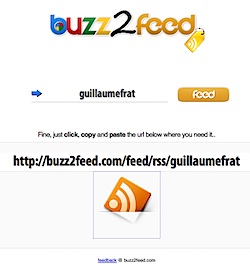 buzz2feed.png
