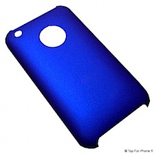 coque-easyclips-bleu-iphone.jpg