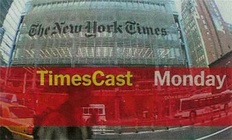 Times-Cast.jpg