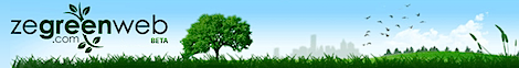 zegreenweb.png