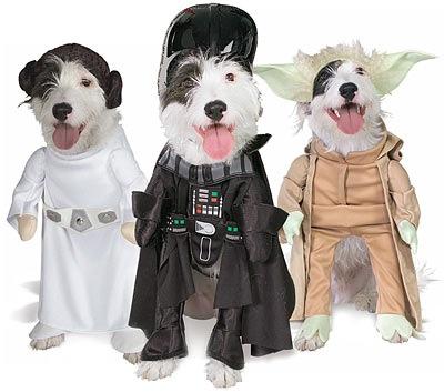dbbd_star_wars_costumes.jpeg