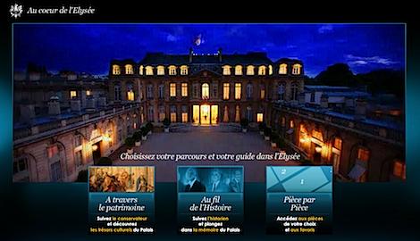 visite-virtuelle-elysee.png