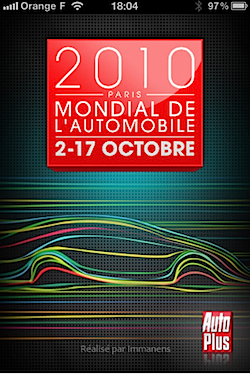 mondial-automobile-2010-iphone.png