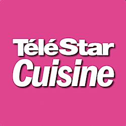 Logo_TSC_512x512.png