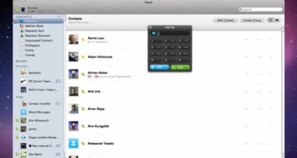Skype-Mac-5-beta-580x310.jpg