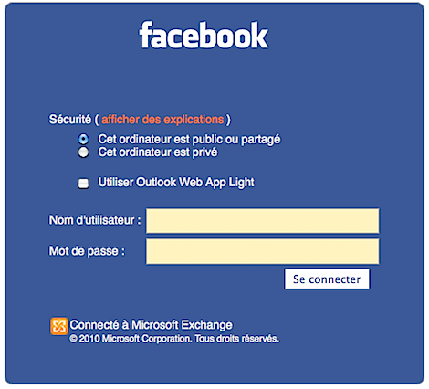 mail-facebook.png
