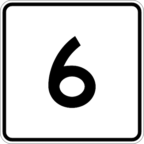500px-MA_Route_6.svg.png