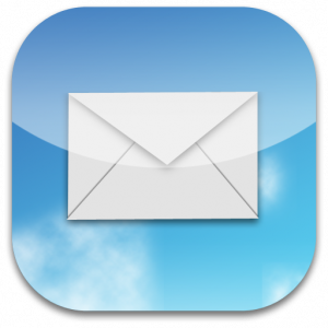iphone_mail_icon-300x300.png
