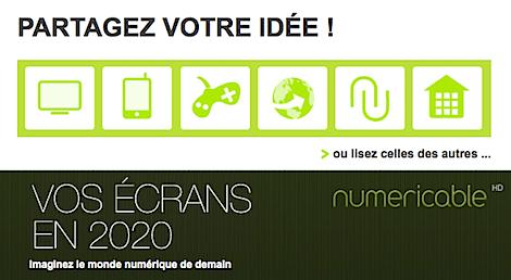 ecrans-2020.png