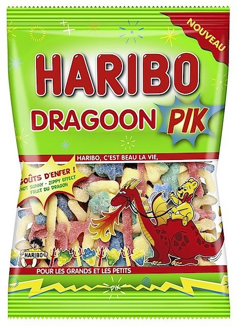 Haribo-DragoonPik-04.jpg