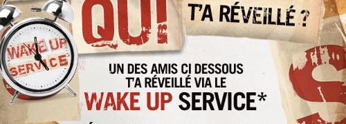 wake-up-service-de-mes-deux1.jpg