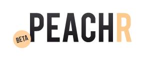 peachr.png
