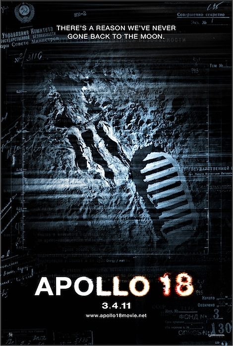 Apollo-18-Poster-HR.jpg
