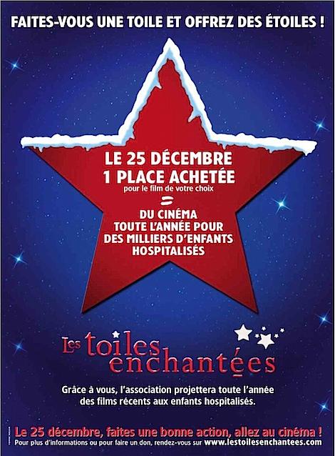 25 decembre - Visuel Toiles Enchantées.jpg