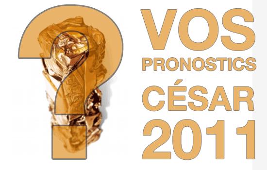 Pronostics-Cesar-2011