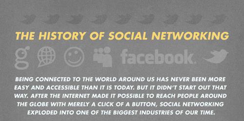 Socialmedia-cartouche