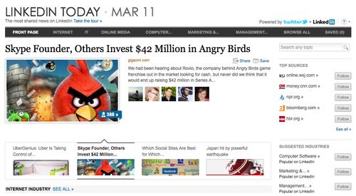 Capture d'écran 2011-03-11 à 10.34.12