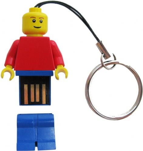 LEGO-USB-2-471x500