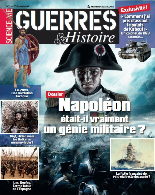 Guerres-Histoire-1