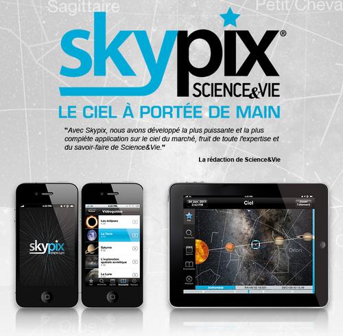 Skypix